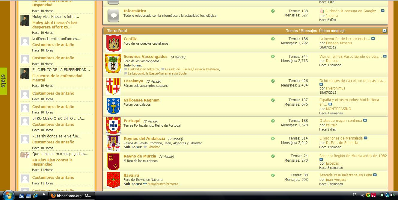 Nombre:  hispanismo.org.jpg Visitas: 640 Tamaño: 150.0 KB