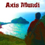 Avatar de Axis Mundi