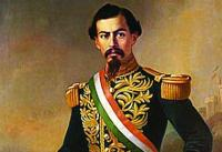 Avatar de francisco rubio