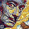 Para seguidores, adeptos, curiosos detractores... del genio de Figueras.     Con objeto de recopilar anécdotas, sucesos, datos del surrealismo artístico y filosófico, como movimiento...