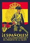 members/mu%F1oz-albums-propaganda+de+la+guerra+civil+del+bando+nacional-picture3501-cartelgcbandonacional.jpg