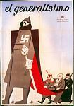 propaganda de la guerra civil del bando republicano