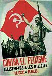 members/mu%F1oz-albums-propaganda+de+la+guerra+civil+del+bando+republicano-picture3508-cartel02.jpg