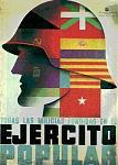 members/mu%F1oz-albums-propaganda+de+la+guerra+civil+del+bando+republicano-picture3511-cartel10.jpg