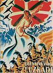 members/mu%F1oz-albums-propaganda+de+la+guerra+civil+del+bando+republicano-picture3513-cartel08.jpg