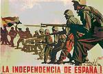 members/mu%F1oz-albums-propaganda+de+la+guerra+civil+del+bando+republicano-picture3516-cartel16.jpg