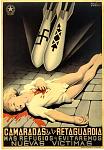 members/mu%F1oz-albums-propaganda+de+la+guerra+civil+del+bando+republicano-picture3518-propagandazg6.png