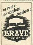 members/mu%F1oz-albums-propaganda+de+la+guerra+civil+del+bando+nacional-picture3519-los-rojos-no-usan-sombrero.jpg