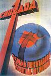 members/mu%F1oz-albums-propaganda+de+la+guerra+civil+del+bando+nacional-picture3520-franco-cartel3.jpg