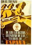 members/mu%F1oz-albums-propaganda+de+la+guerra+civil+del+bando+nacional-picture3521-ima028.jpg
