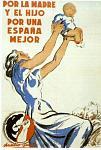 members/mu%F1oz-albums-propaganda+de+la+guerra+civil+del+bando+nacional-picture3522-ima025.jpg