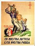 members/mu%F1oz-albums-propaganda+de+la+guerra+civil+del+bando+nacional-picture3523-ima015.jpg