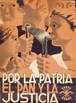 members/mu%F1oz-albums-propaganda+de+la+guerra+civil+del+bando+nacional-picture3524-ima041.jpg