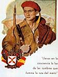 members/mu%F1oz-albums-propaganda+de+la+guerra+civil+del+bando+nacional-picture3525-ima022.jpg