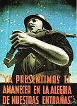 members/mu%F1oz-albums-propaganda+de+la+guerra+civil+del+bando+nacional-picture3526-amanecer2ll.jpg
