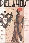 members/mu%F1oz-albums-propaganda+de+la+guerra+civil+del+bando+nacional-picture3531-ima004.jpg