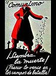 members/mu%F1oz-albums-propaganda+de+la+guerra+civil+del+bando+nacional-picture3532-comunismo4ot.jpg