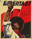 members/mu%F1oz-albums-propaganda+de+la+guerra+civil+del+bando+republicano-picture3505-1261.jpg