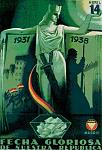 members/mu%F1oz-albums-propaganda+de+la+guerra+civil+del+bando+republicano-picture3507-cartel01ye6.jpg