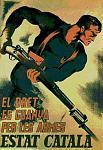 members/mu%F1oz-albums-propaganda+de+la+guerra+civil+del+bando+republicano-picture3509-cartel03.jpg