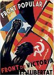 members/mu%F1oz-albums-propaganda+de+la+guerra+civil+del+bando+republicano-picture3512-cartel09.jpg