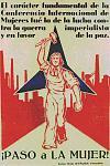 members/mu%F1oz-albums-propaganda+de+la+guerra+civil+del+bando+republicano-picture3514-cartel11.jpg