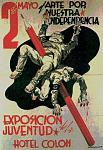 members/mu%F1oz-albums-propaganda+de+la+guerra+civil+del+bando+republicano-picture3515-cartel13.jpg