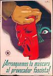members/mu%F1oz-albums-propaganda+de+la+guerra+civil+del+bando+republicano-picture3517-fpi-101.jpg